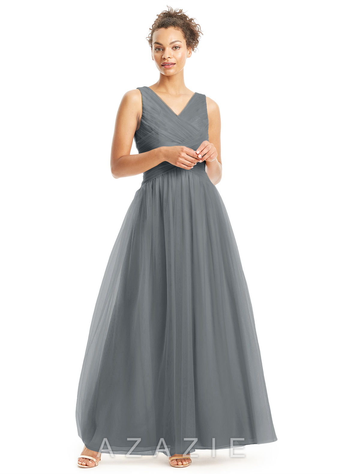 Azazie mag bridesmaid dress azazie loading zoom ombrellifo Choice Image