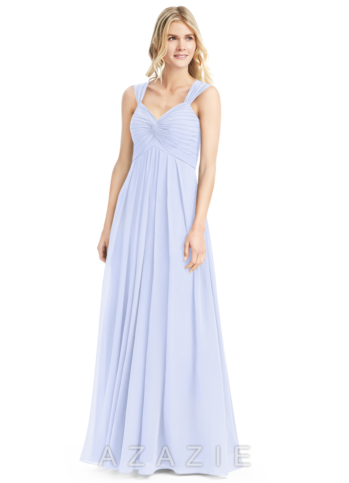 Lavender bridesmaid dresses lavender gowns azazie azazie kaitlynn azazie kaitlynn ombrellifo Image collections