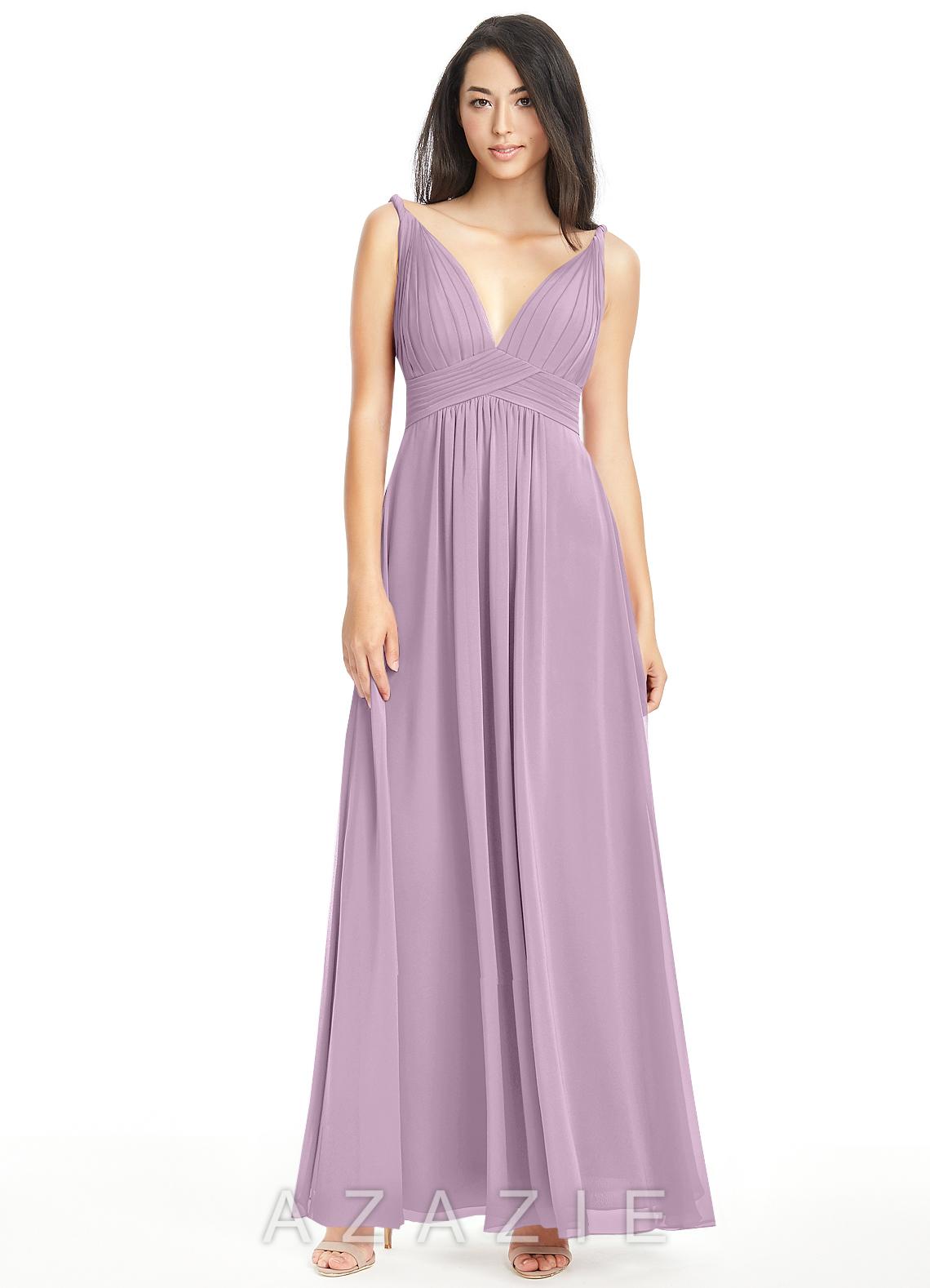 ivory junior bridesmaid dresses