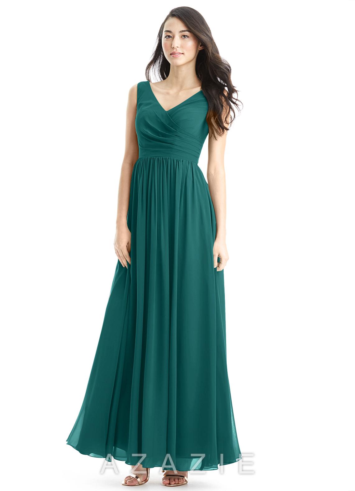 Azazie keyla bridesmaid dress azazie loading zoom ombrellifo Choice Image