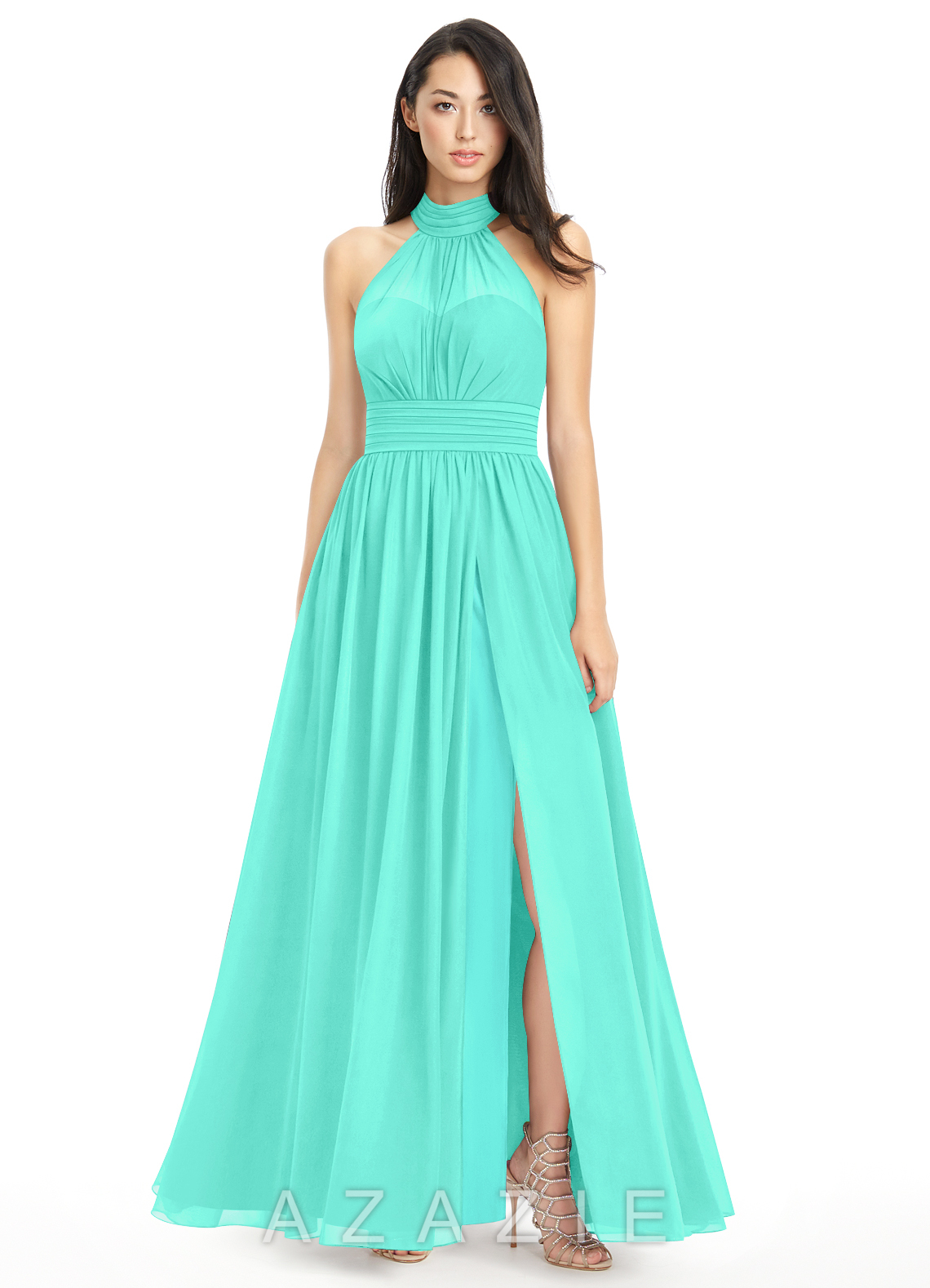 Spa bridesmaid dresses spa gowns azazie azazie iman azazie iman ombrellifo Images