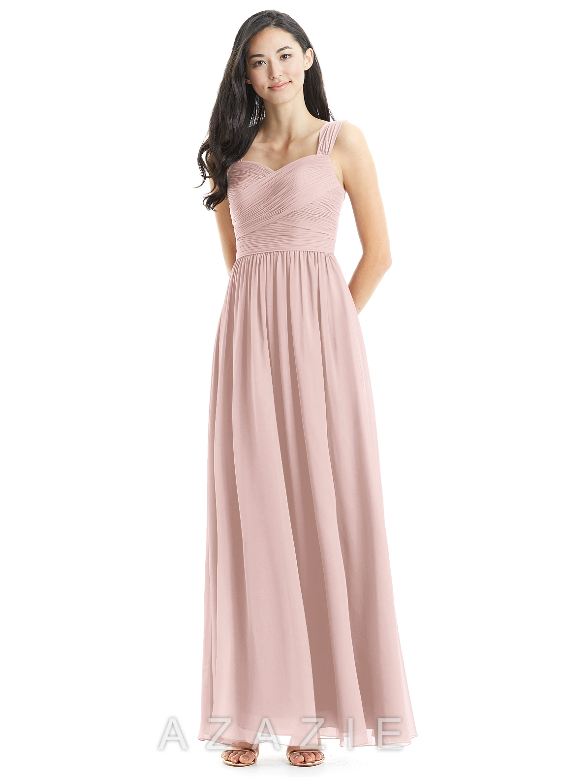 maternity wedding dresses under 100 dollars » Wedding Dresses ...