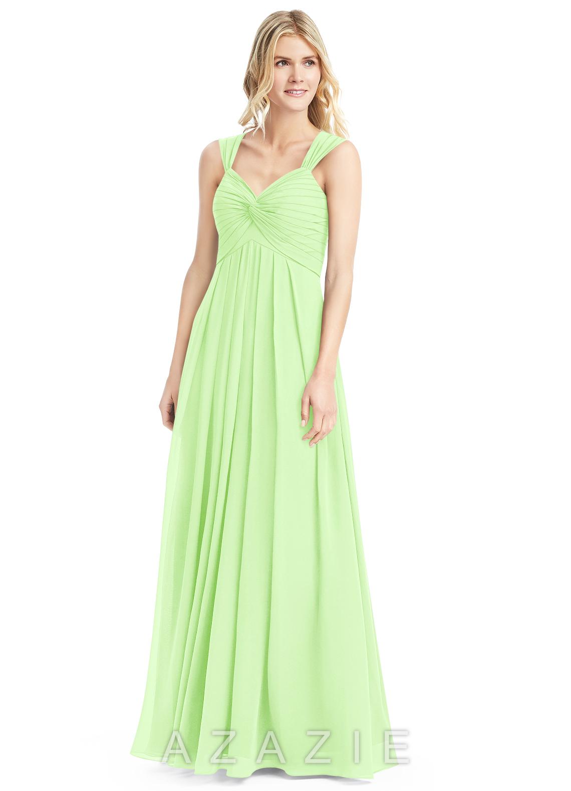 Azazie kaitlynn bridesmaid dress azazie loading zoom ombrellifo Images