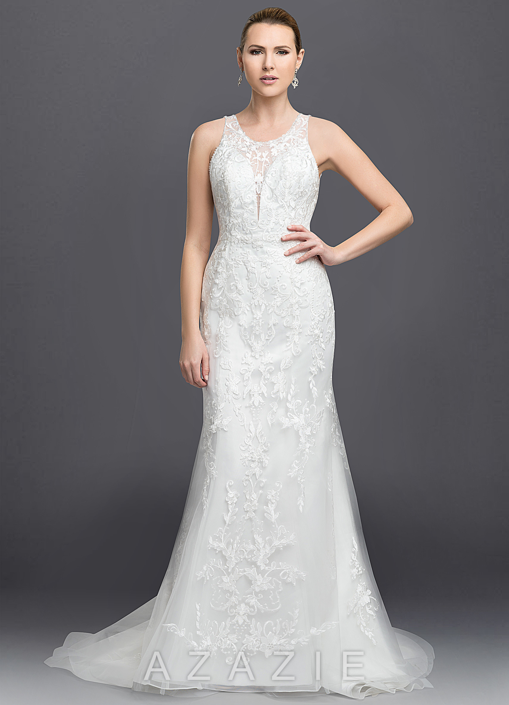 Wedding dresses bridal gowns wedding gowns azazie azazie coco bg ombrellifo Image collections