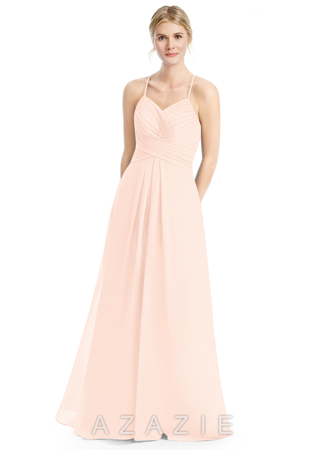 Sweetheart bridesmaid dresses sweetheart gowns azazie azazie cecilia azazie cecilia ombrellifo Choice Image