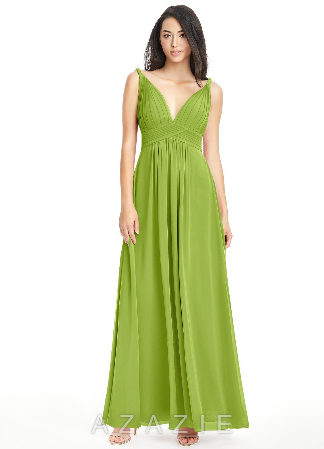 Azazie maren bridesmaid dress azazie loading zoom ombrellifo Images