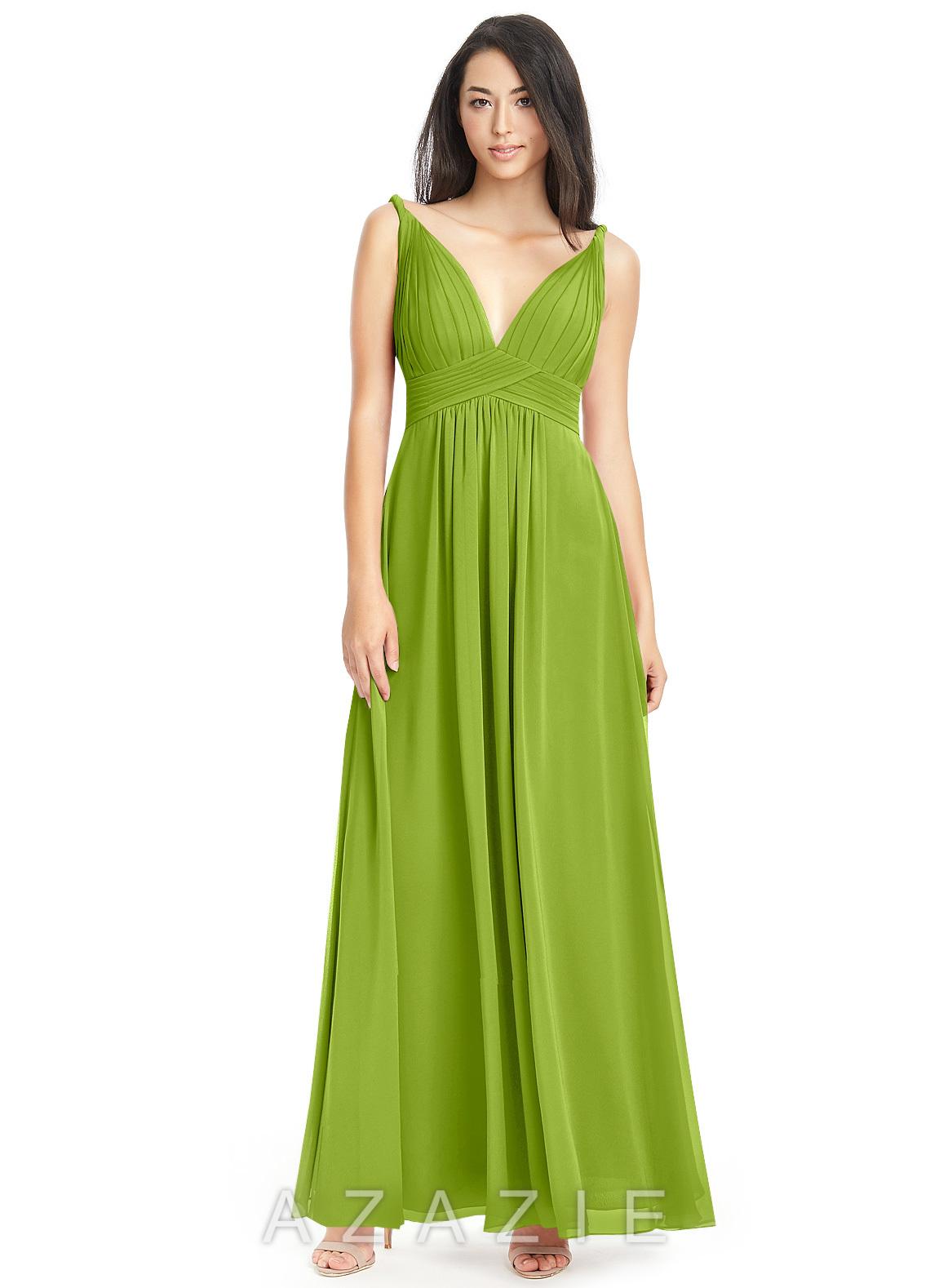 Azazie maren bridesmaid dress azazie loading zoom ombrellifo Choice Image