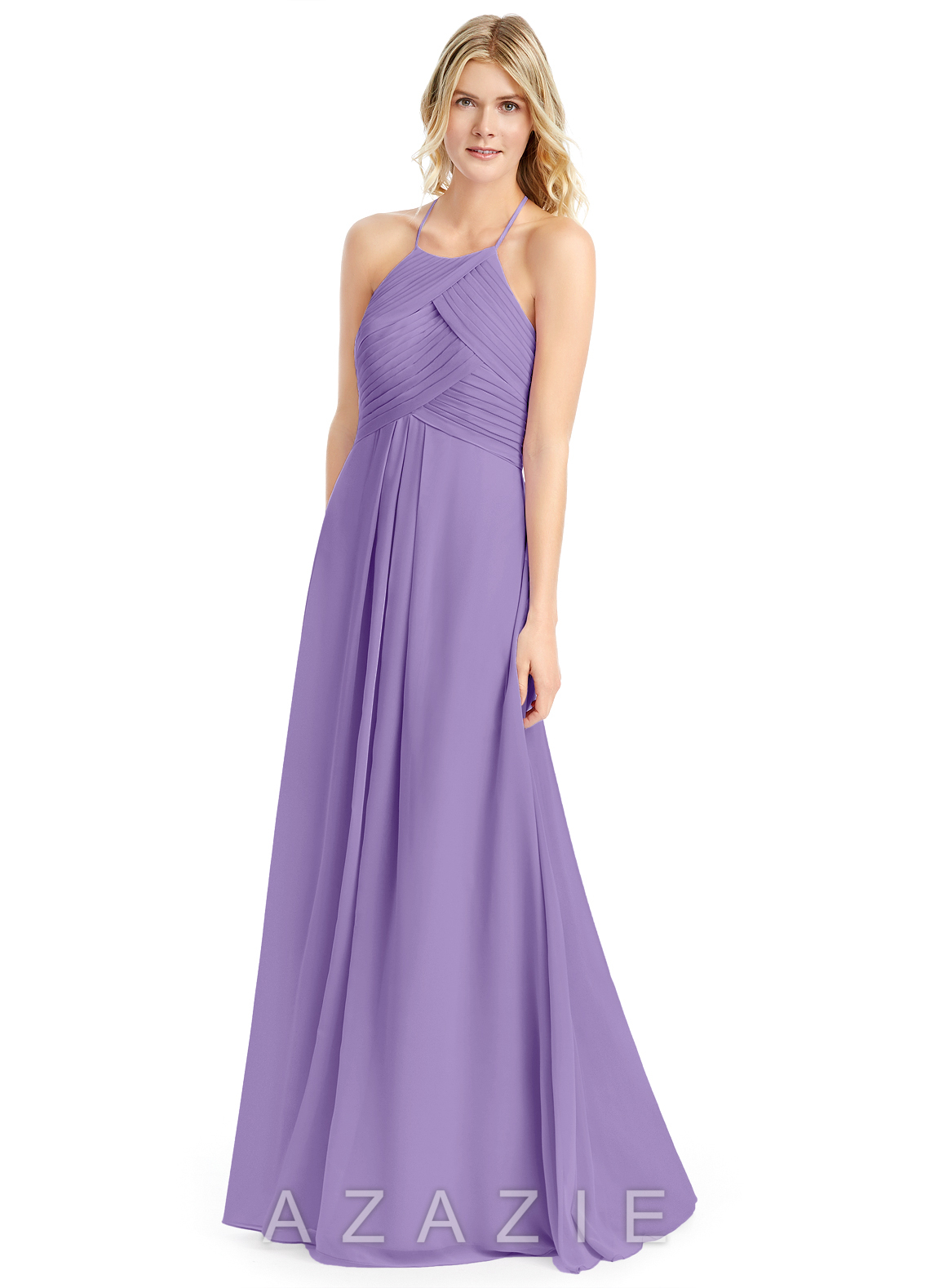 Tahiti Bridesmaid Dresses & Tahiti Gowns | Azazie