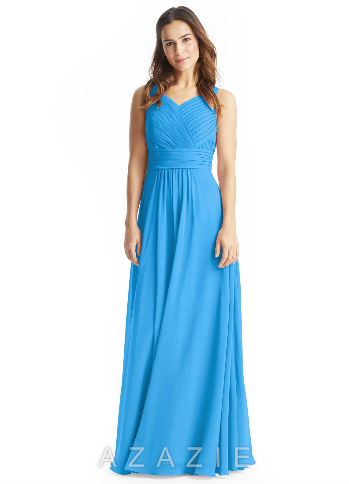 Azazie pierrette bridesmaid dress azazie loading zoom ombrellifo Gallery