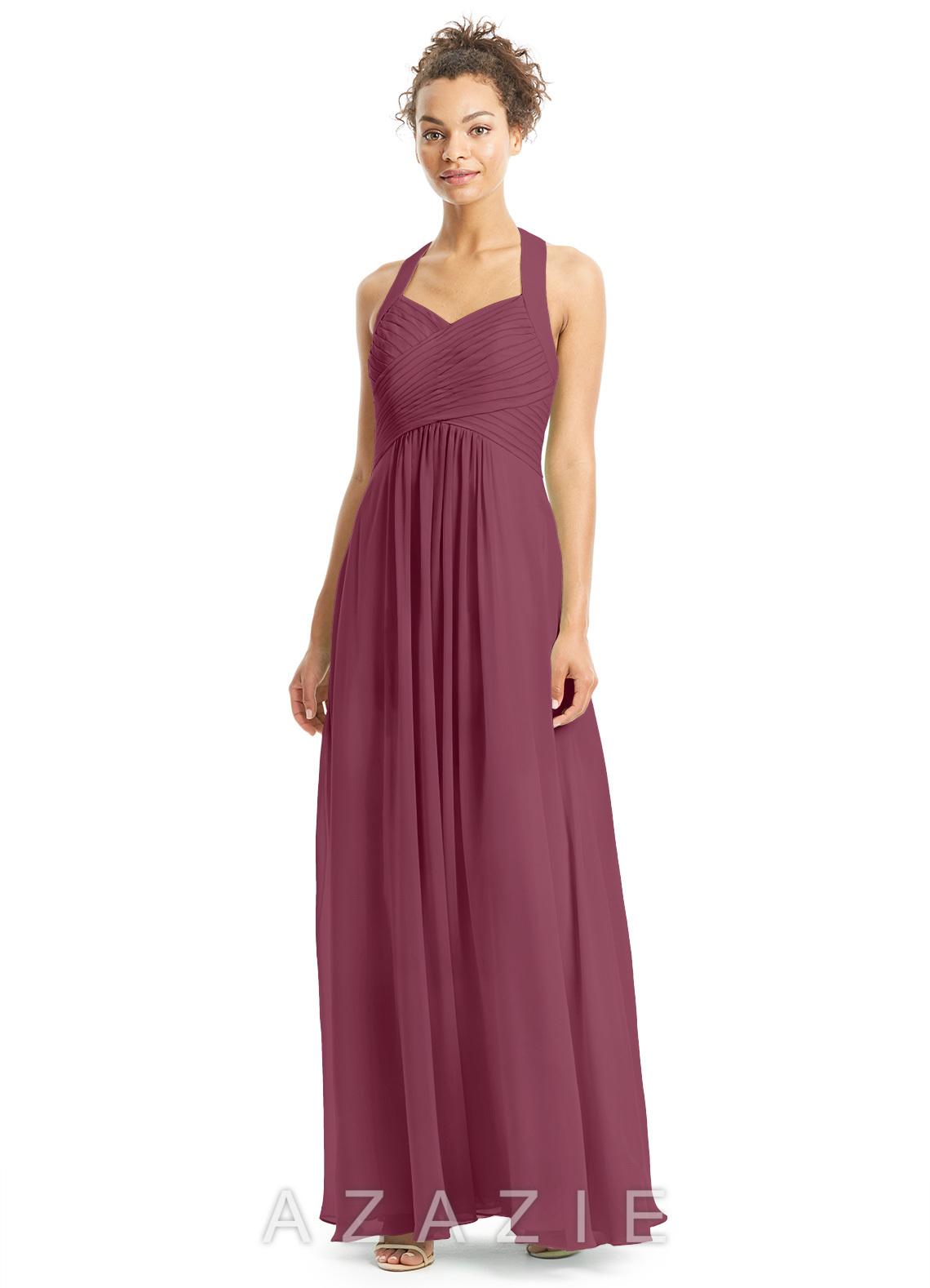 Azazie savannah bridesmaid dress azazie loading zoom ombrellifo Image collections