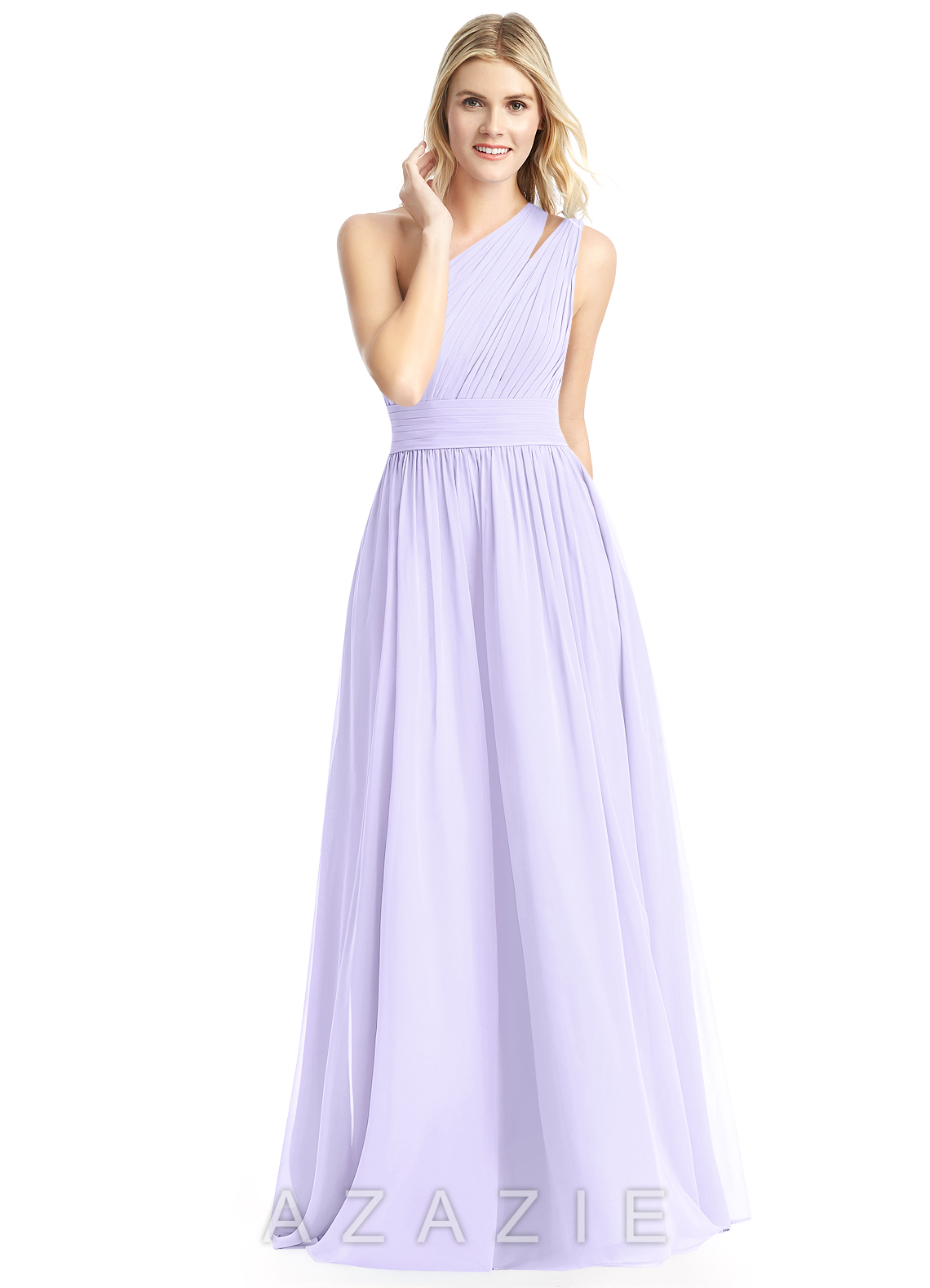 Lilac bridesmaid dresses lilac gowns azazie azazie molly azazie molly ombrellifo Images
