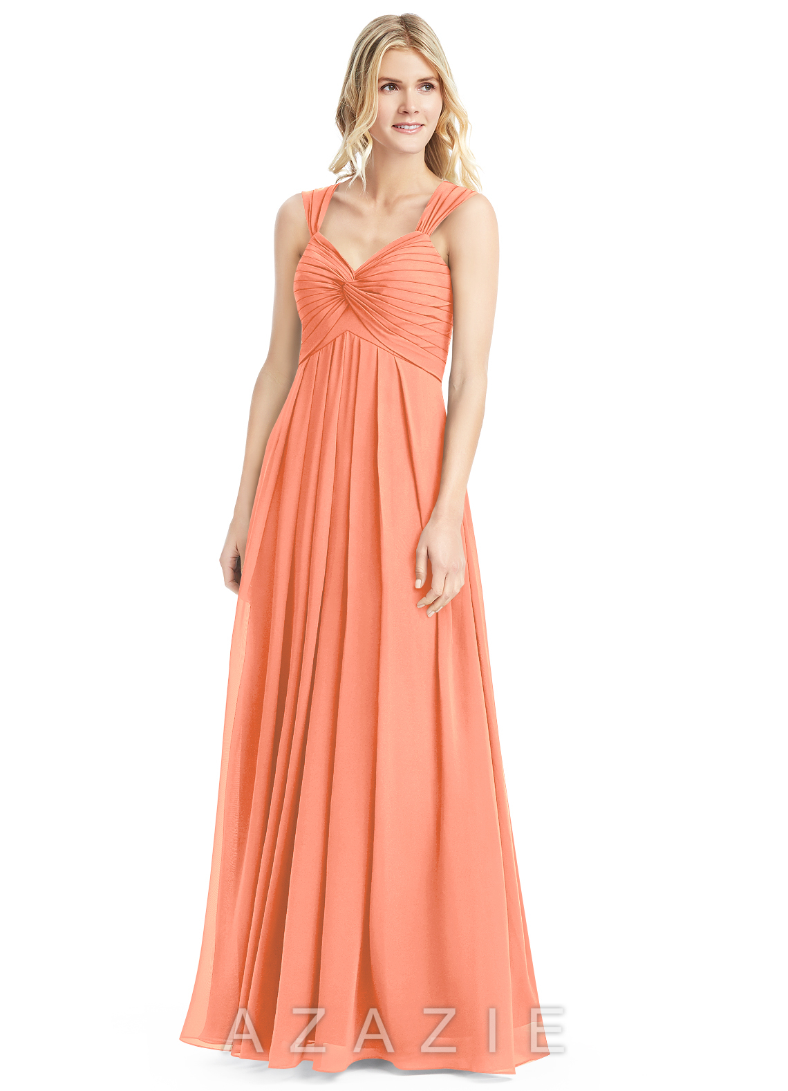Azazie kaitlynn bridesmaid dress azazie loading zoom ombrellifo Gallery