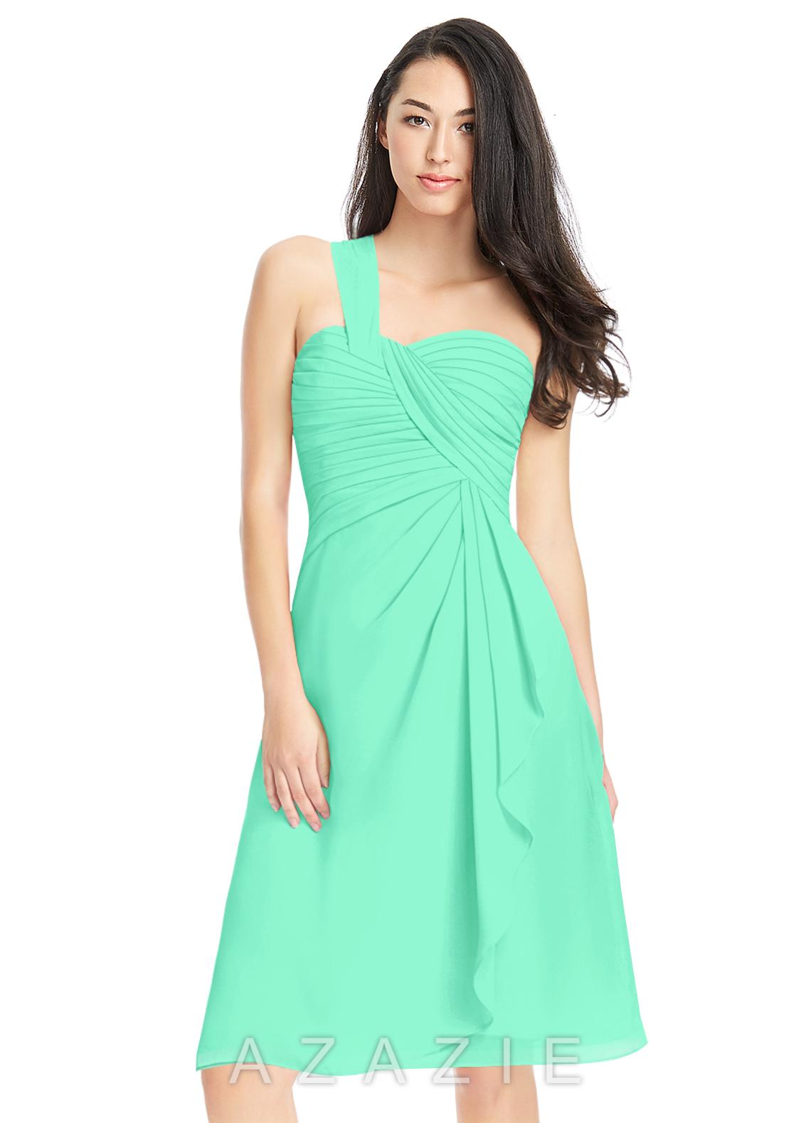 Azazie madalynn bridesmaid dress azazie loading zoom ombrellifo Choice Image