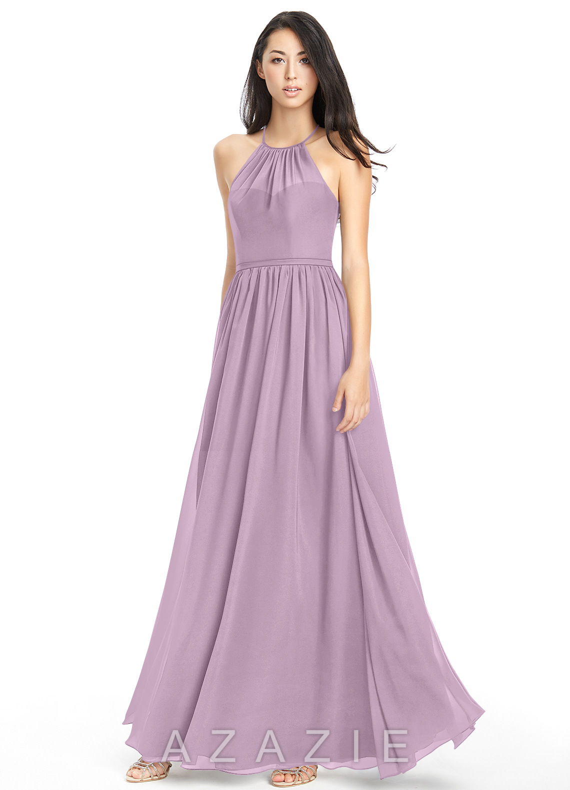 Wisteria bridesmaid dresses wisteria gowns azazie azazie kailyn azazie kailyn ombrellifo Choice Image