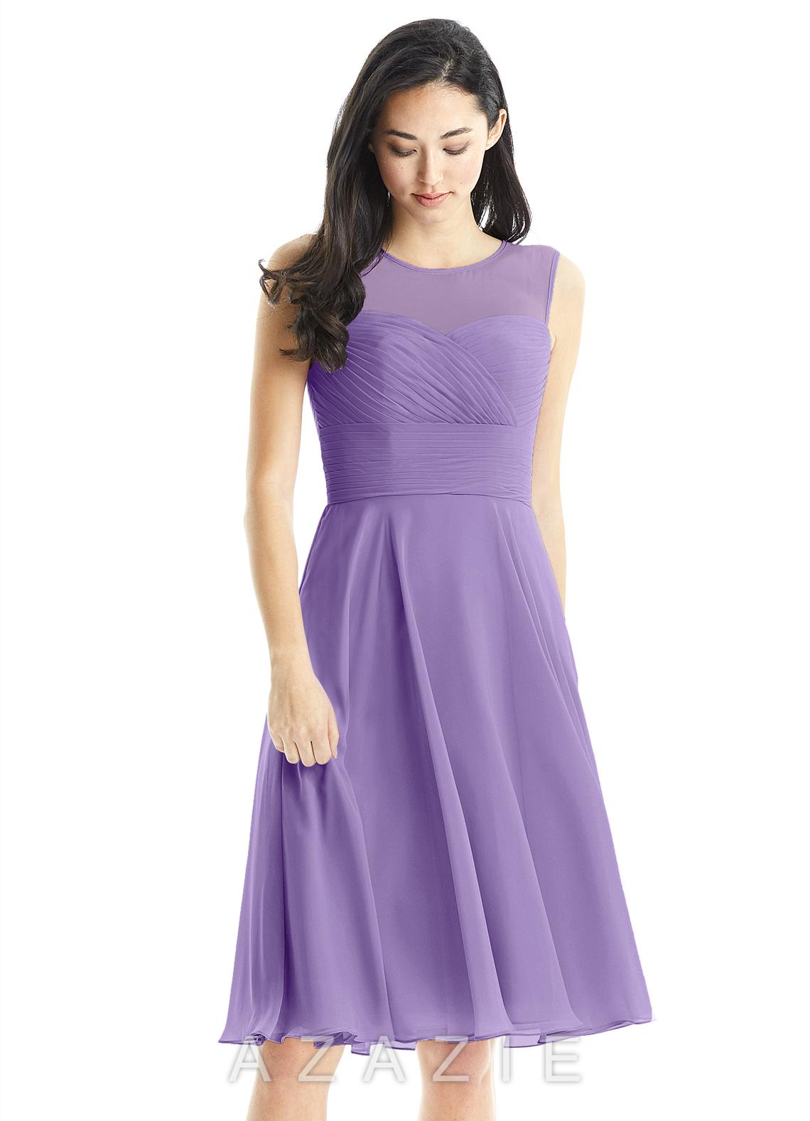 Bridesmaid dresses bridesmaid gowns azazie azazie scarlett azazie scarlett ombrellifo Image collections