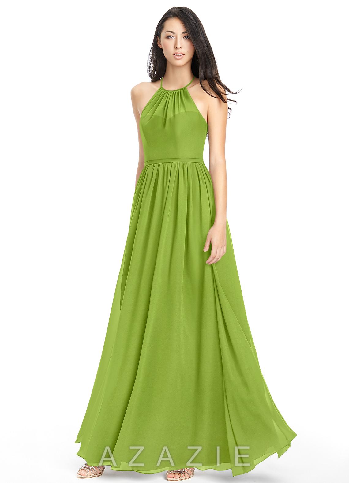 Clover bridesmaid dresses clover gowns azazie azazie kailyn azazie kailyn ombrellifo Images