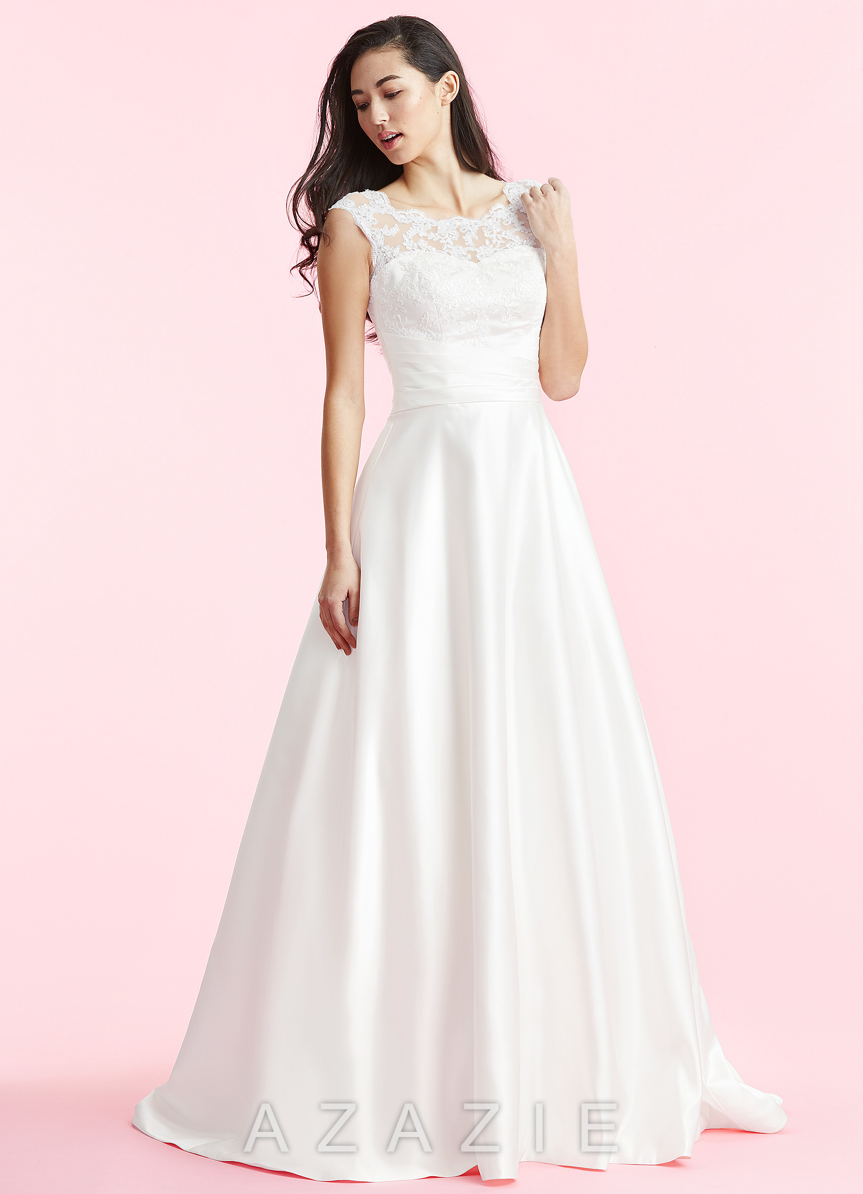 Wedding Dresses Bridal Gowns Wedding Gowns