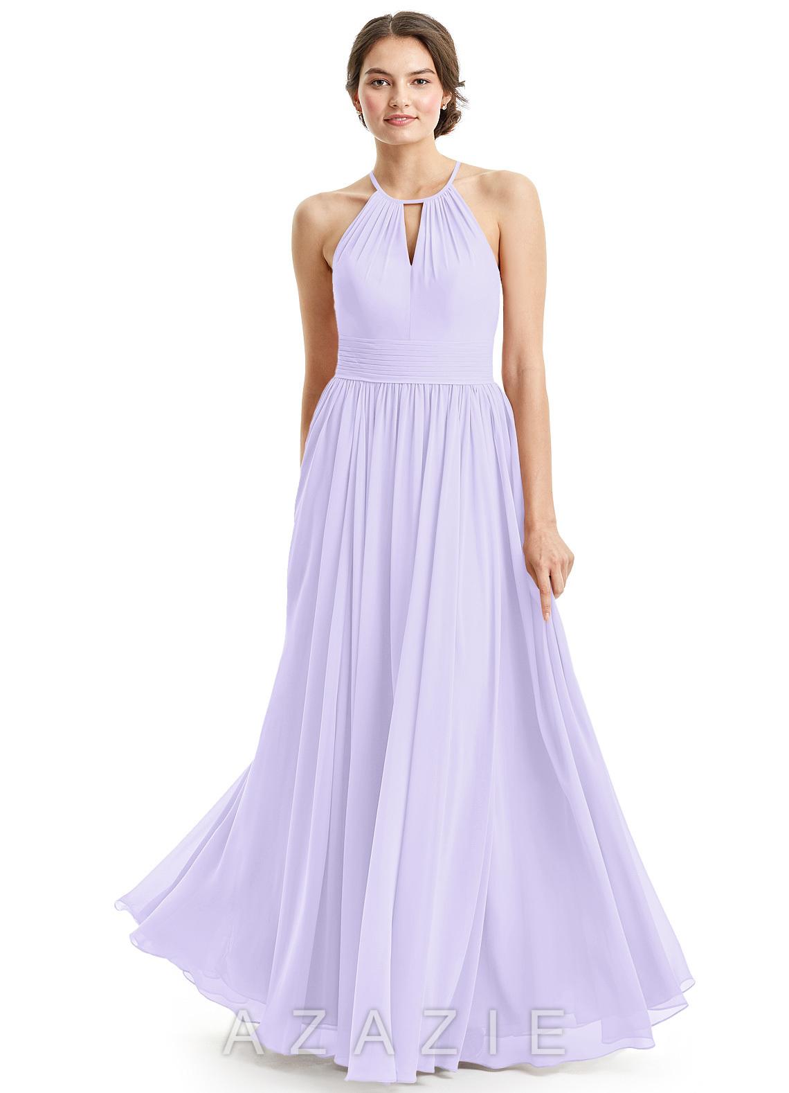 Azazie cherish bridesmaid dress azazie home bridesmaid dresses azazie cherish azazie cherish ombrellifo Image collections