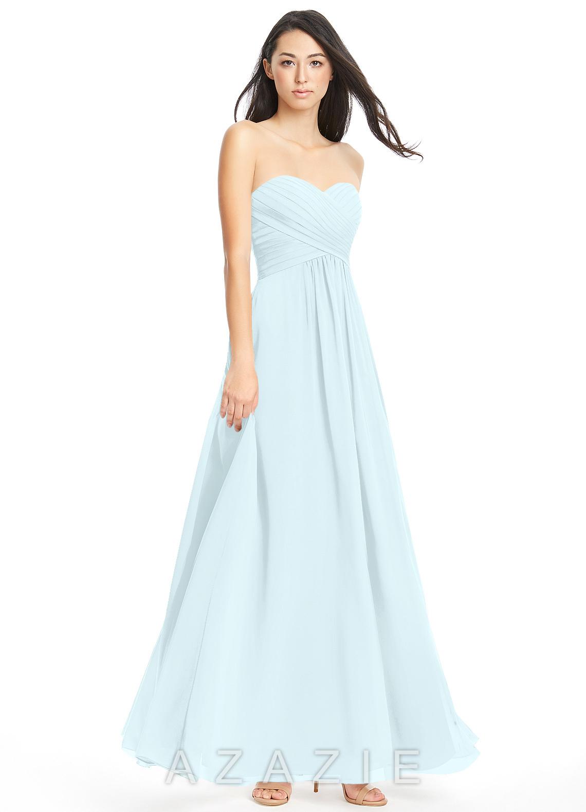 Mist bridesmaid dresses mist gowns azazie azazie yazmin azazie yazmin ombrellifo Choice Image