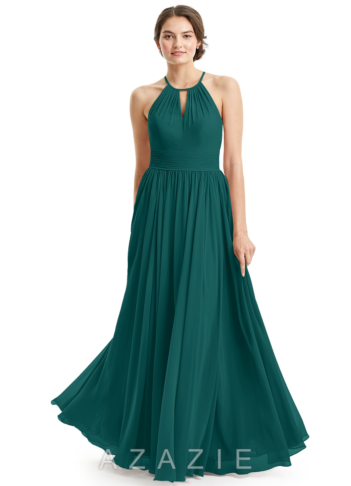 Azazie cherish bridesmaid dress azazie home bridesmaid dresses azazie cherish azazie cherish ombrellifo Image collections