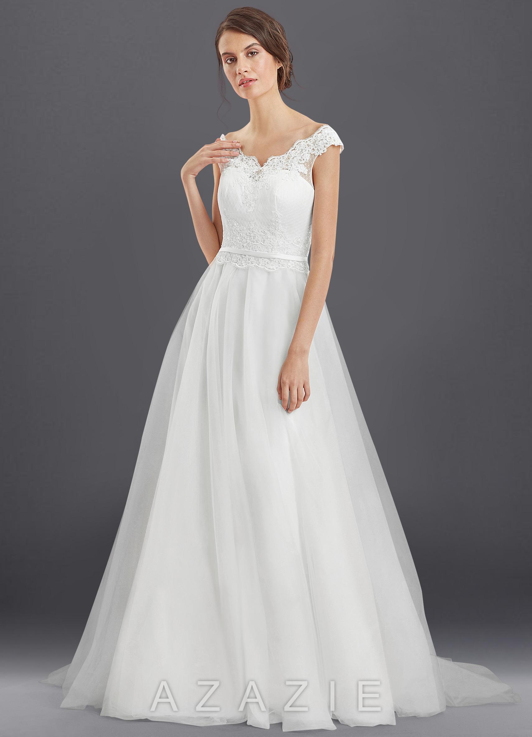 Wedding Dresses, Bridal Gowns, Wedding Gowns   Azazie