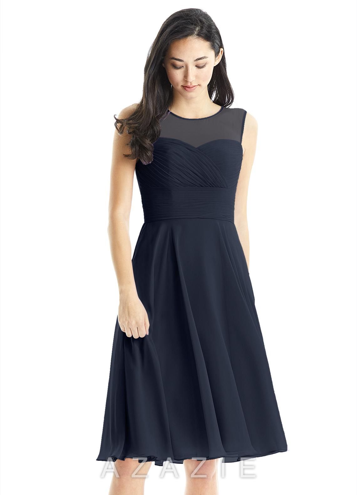 Azazie scarlett bridesmaid dress azazie loading zoom ombrellifo Gallery
