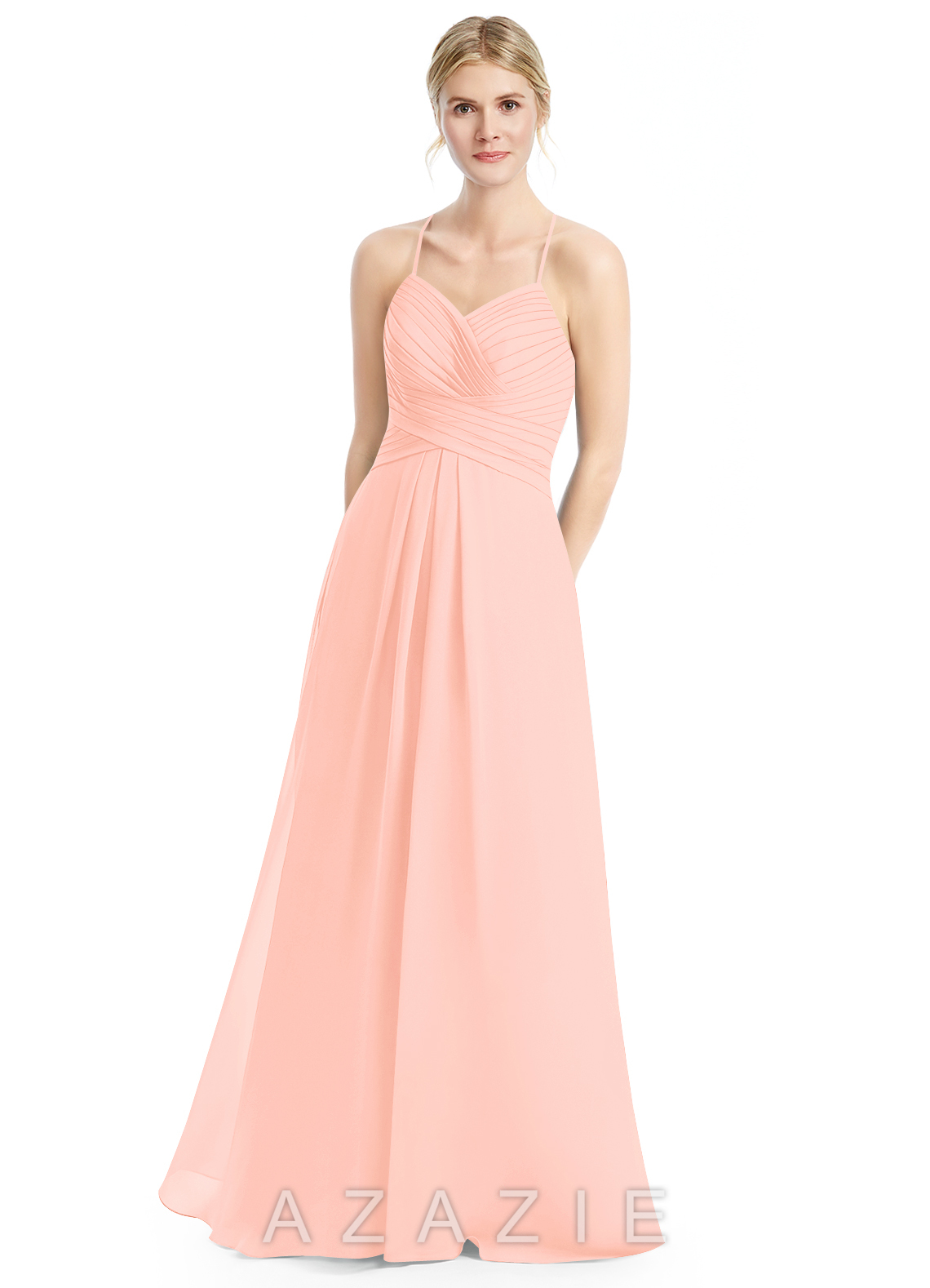 Sweetheart bridesmaid dresses sweetheart gowns azazie azazie cecilia azazie cecilia ombrellifo Images