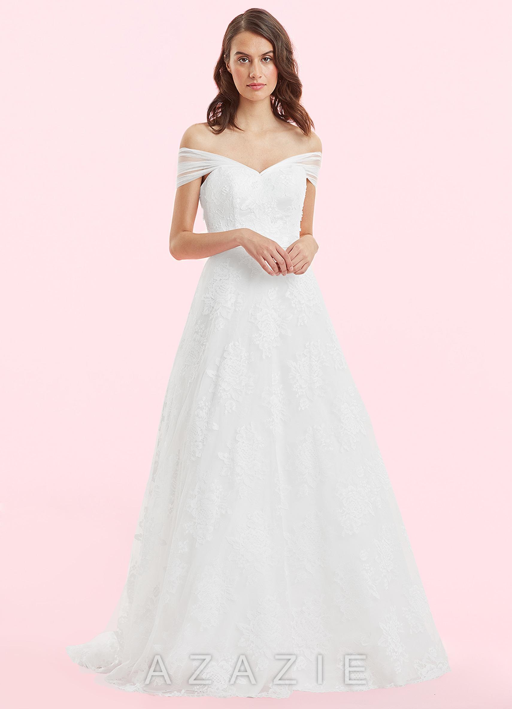 wedding dresses bridal gowns wedding gowns azazie
