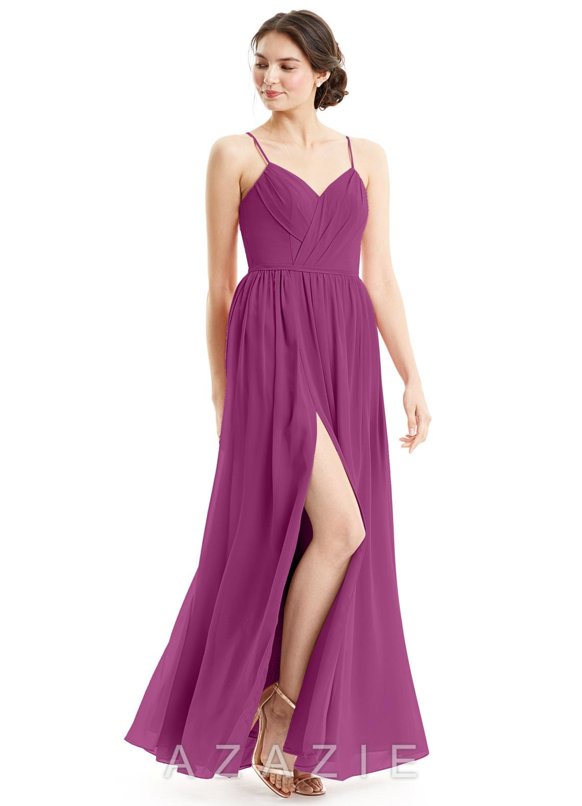 Moderno Fantasy Wedding Dress Bandera - Colección del Vestido de la ...
