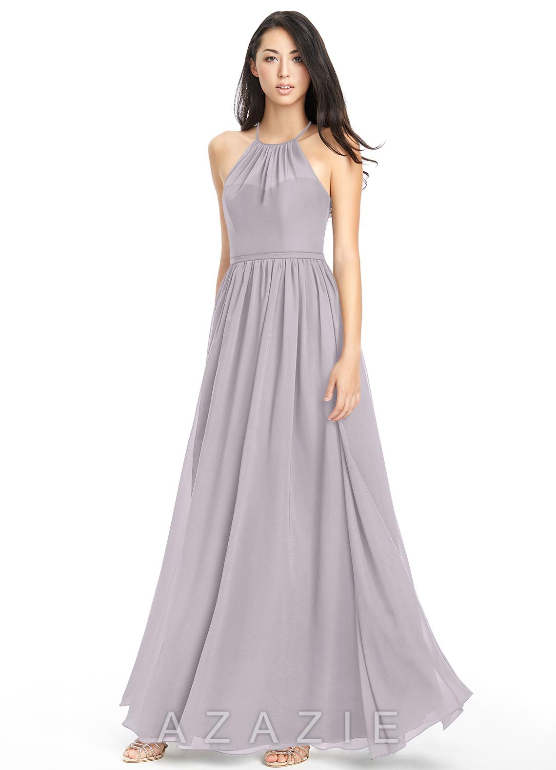 Azazie kailyn bridesmaid dress azazie loading zoom ombrellifo Images