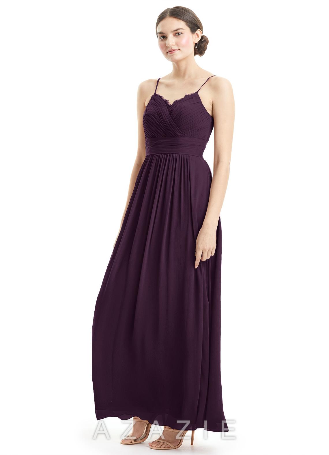 Lace bridesmaid dresses lace gowns azazie azazie roxie azazie roxie ombrellifo Images