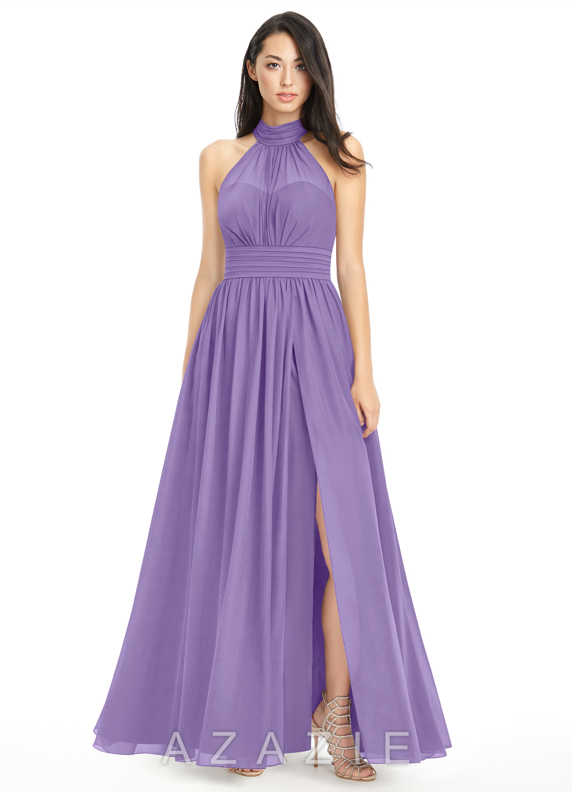 Tahiti Bridesmaid Dresses & Tahiti Gowns | Azazie