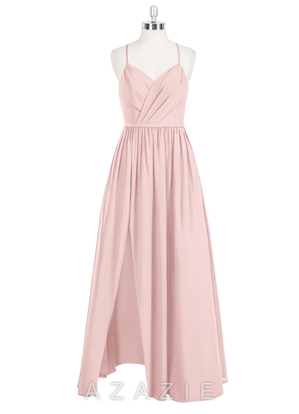Azazie Cora Bridesmaid Dress | Azazie - photo #26