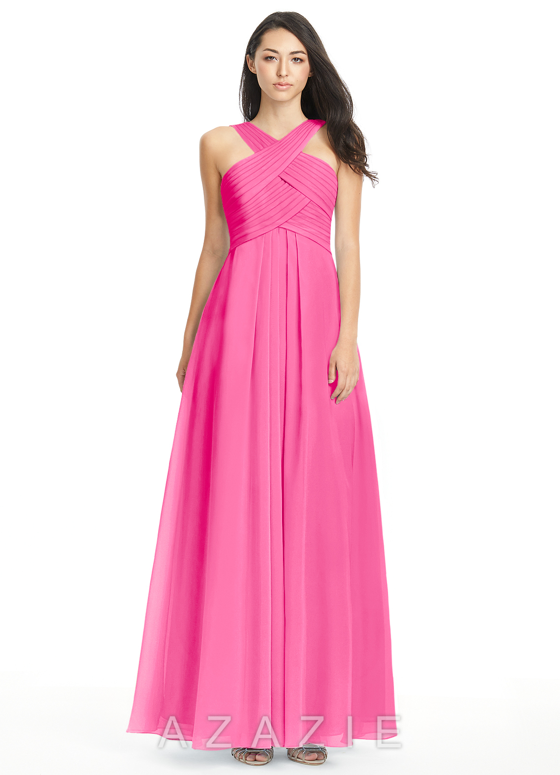 Azalea bridesmaid dresses azalea gowns azazie azazie kaleigh azazie kaleigh ombrellifo Gallery