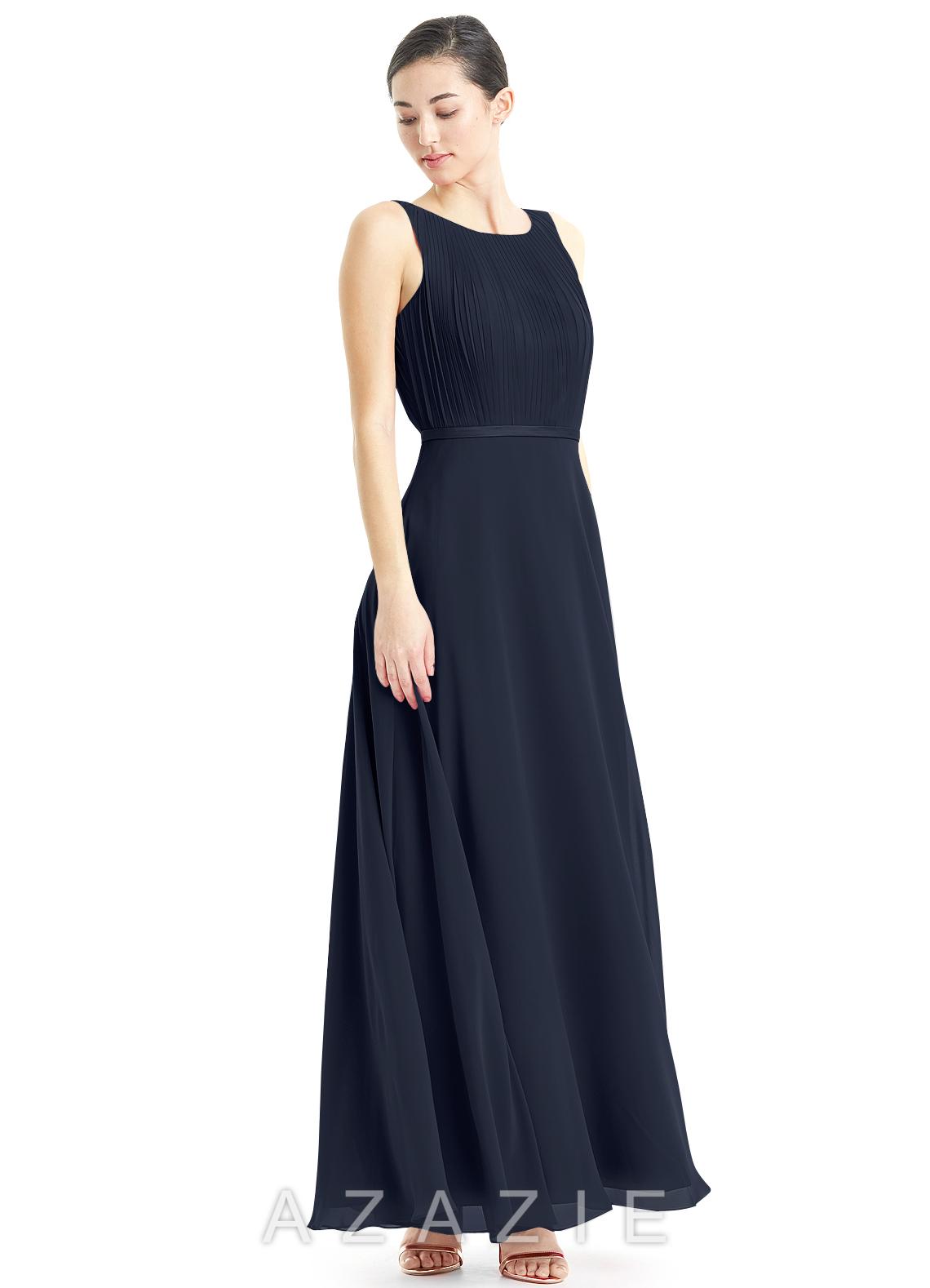 Azazie avery bridesmaid dress azazie loading zoom ombrellifo Choice Image