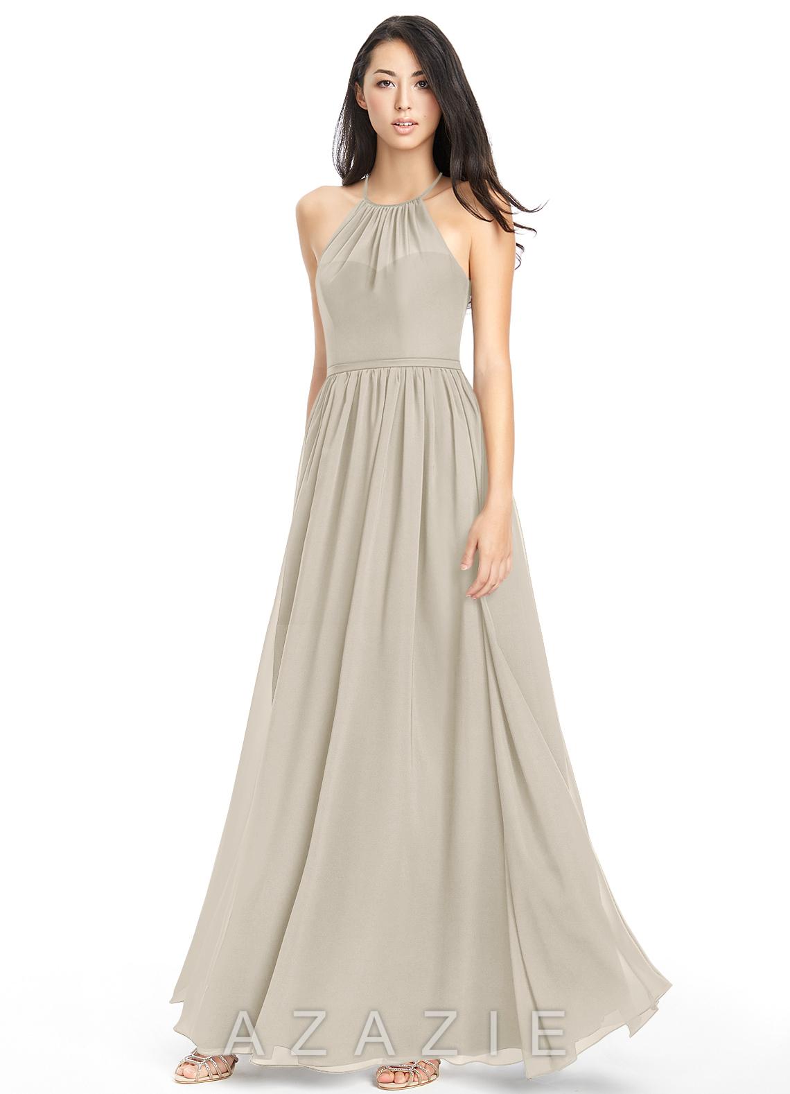 Bridesmaid dresses bridesmaid gowns azazie azazie kailyn azazie kailyn ombrellifo Image collections