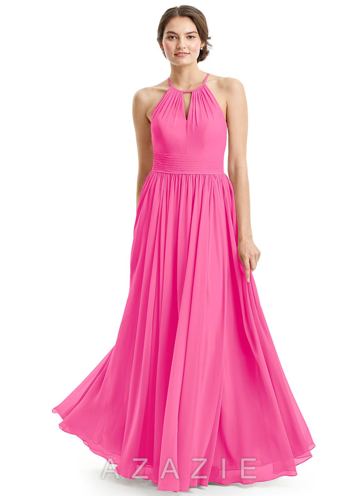 Azalea bridesmaid dresses azalea gowns azazie azazie cherish azazie cherish ombrellifo Images