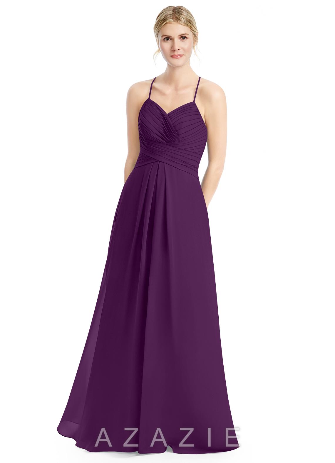 Azazie cecilia bridesmaid dress azazie loading zoom ombrellifo Image collections