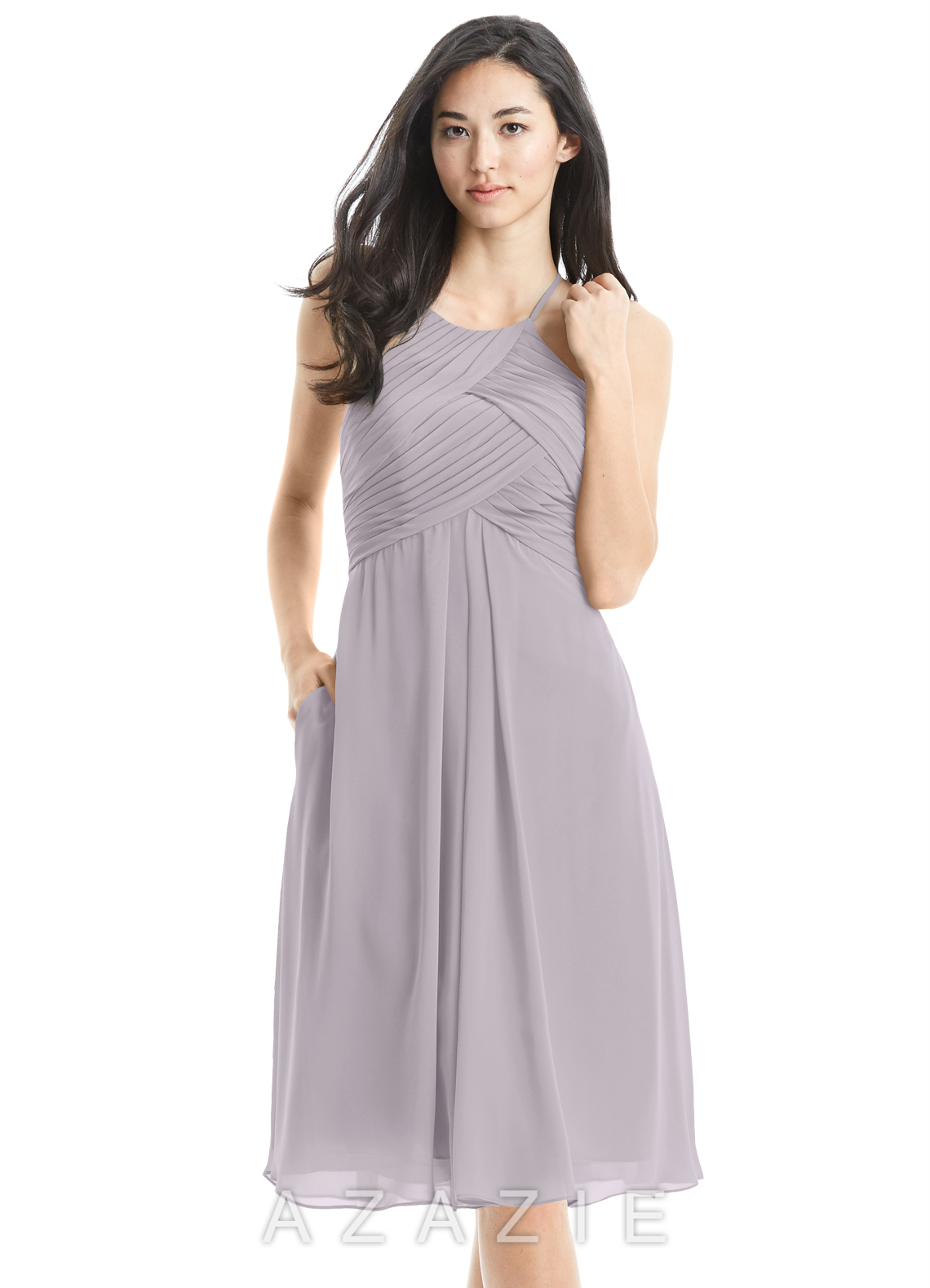 Azazie adriana bridesmaid dress azazie home bridesmaid dresses azazie adriana azazie adriana ombrellifo Images