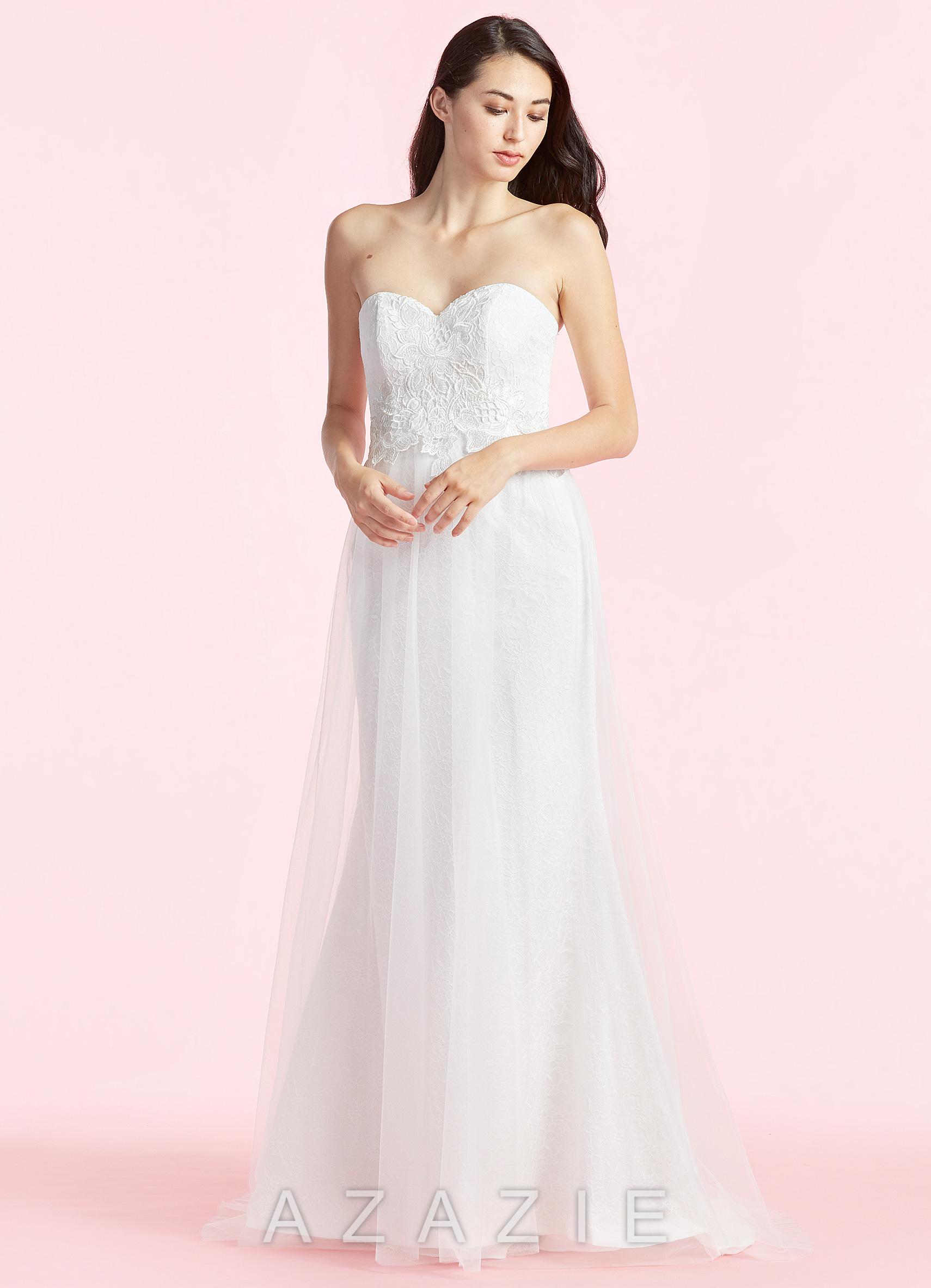 Maria nedkova wedding dress hire uk