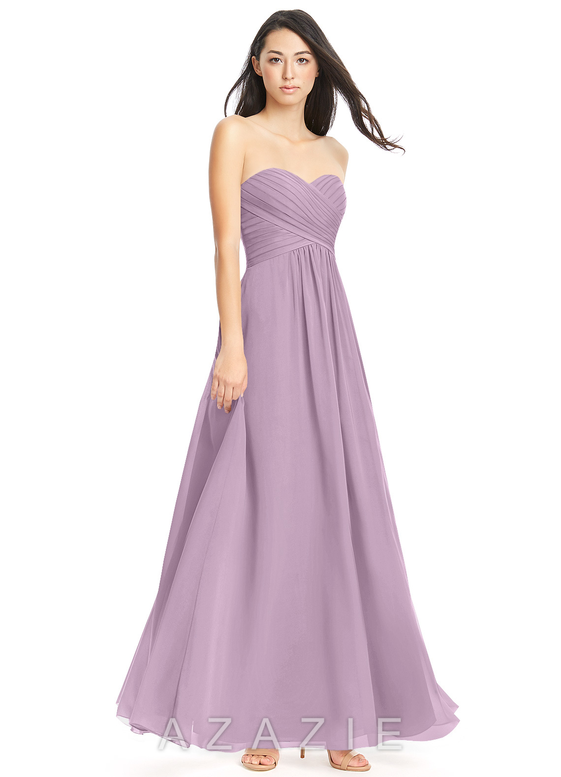 Azazie yazmin bridesmaid dress azazie loading zoom ombrellifo Image collections