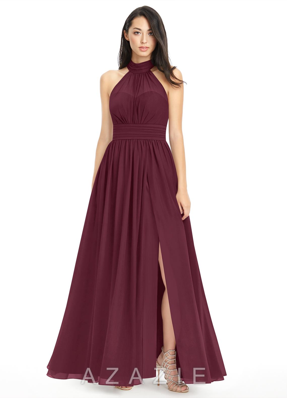 Cabernet bridesmaid dresses cabernet gowns azazie azazie iman azazie iman ombrellifo Choice Image