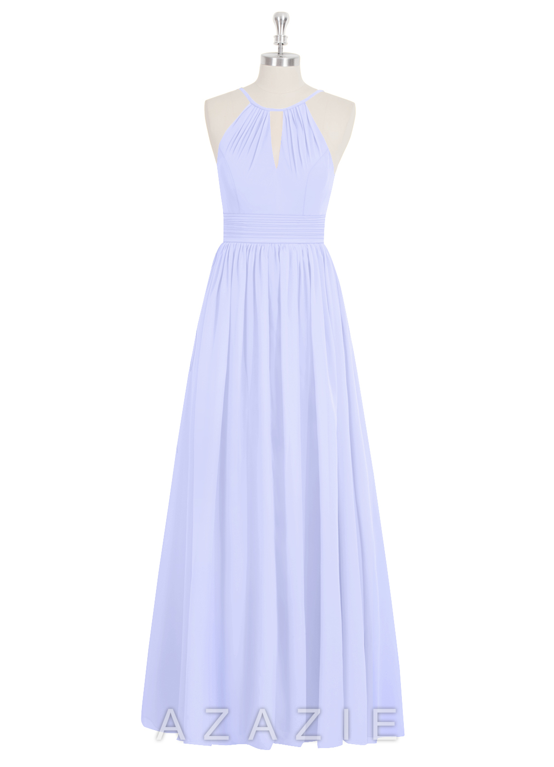 Azazie Cherish Bridesmaid Dress | Azazie