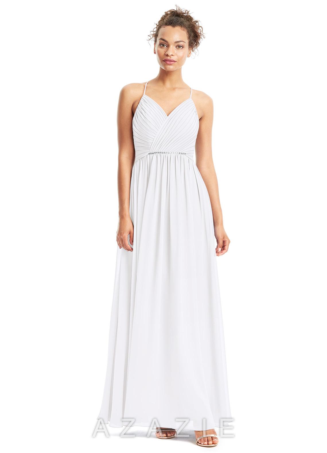 Bridesmaid dresses bridesmaid gowns azazie azazie donna azazie donna ombrellifo Images