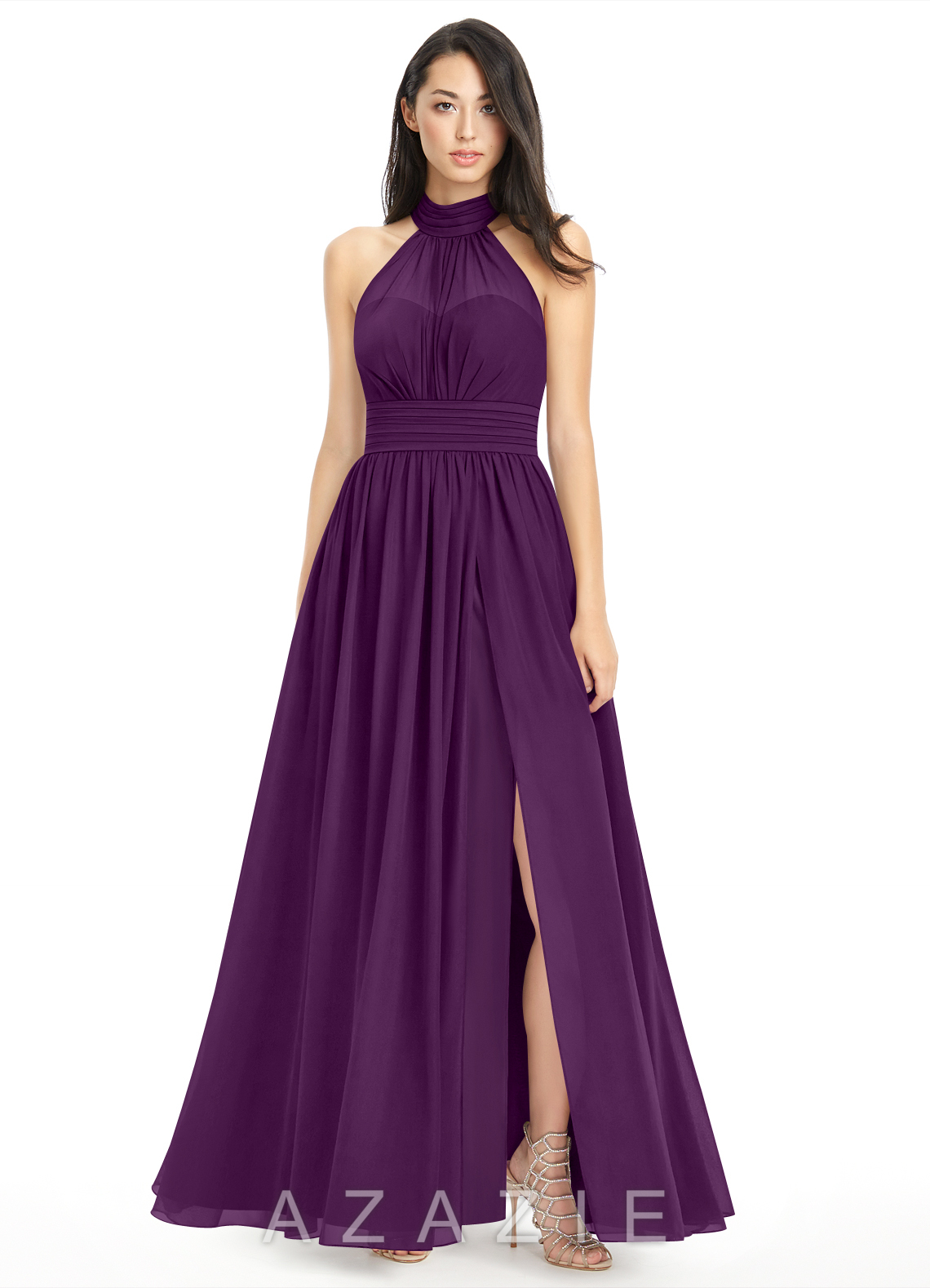 Bridesmaid dresses bridesmaid gowns azazie azazie iman azazie iman ombrellifo Image collections