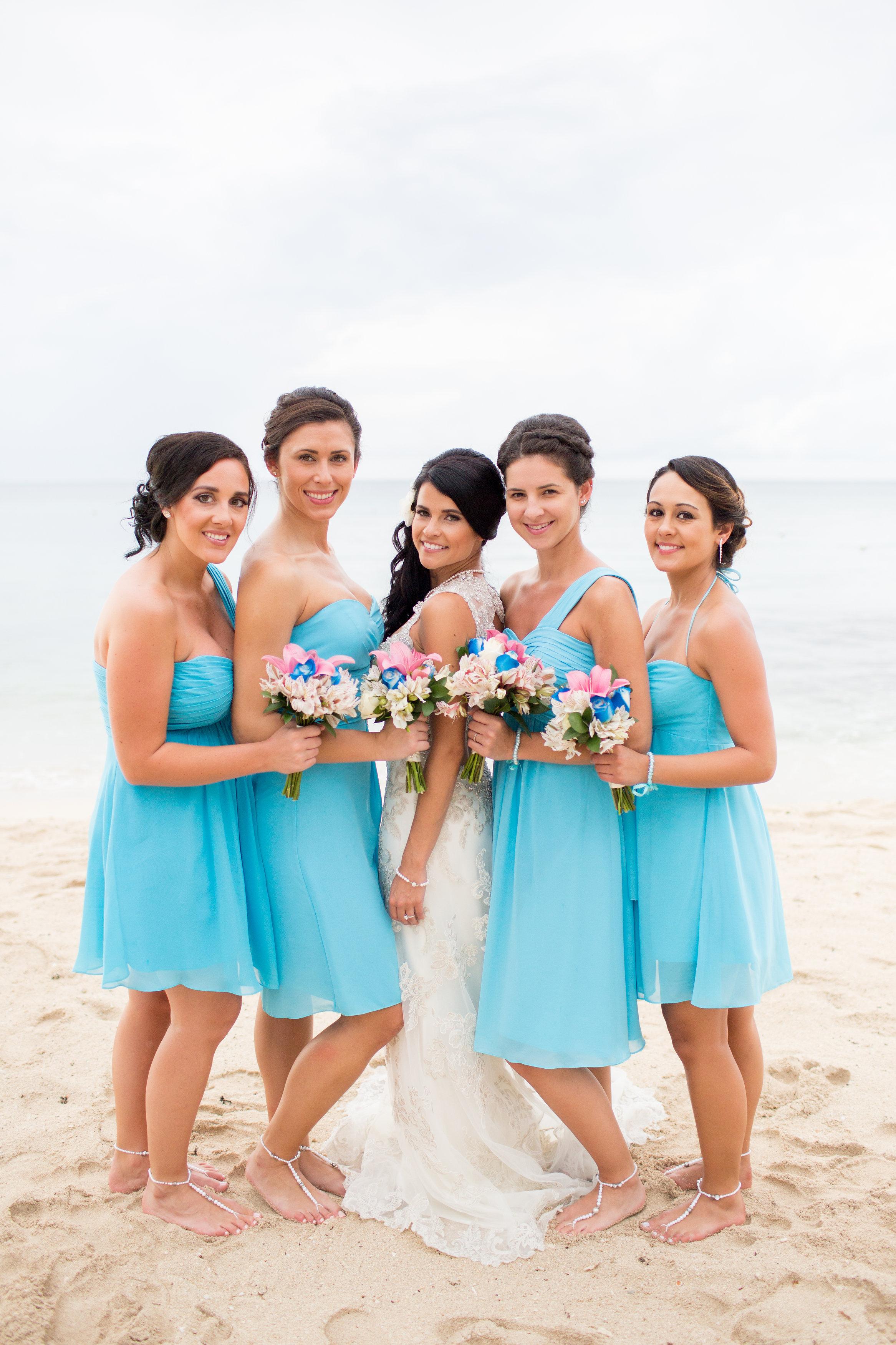 Azazie Jessica Bridesmaid Dress | Azazie