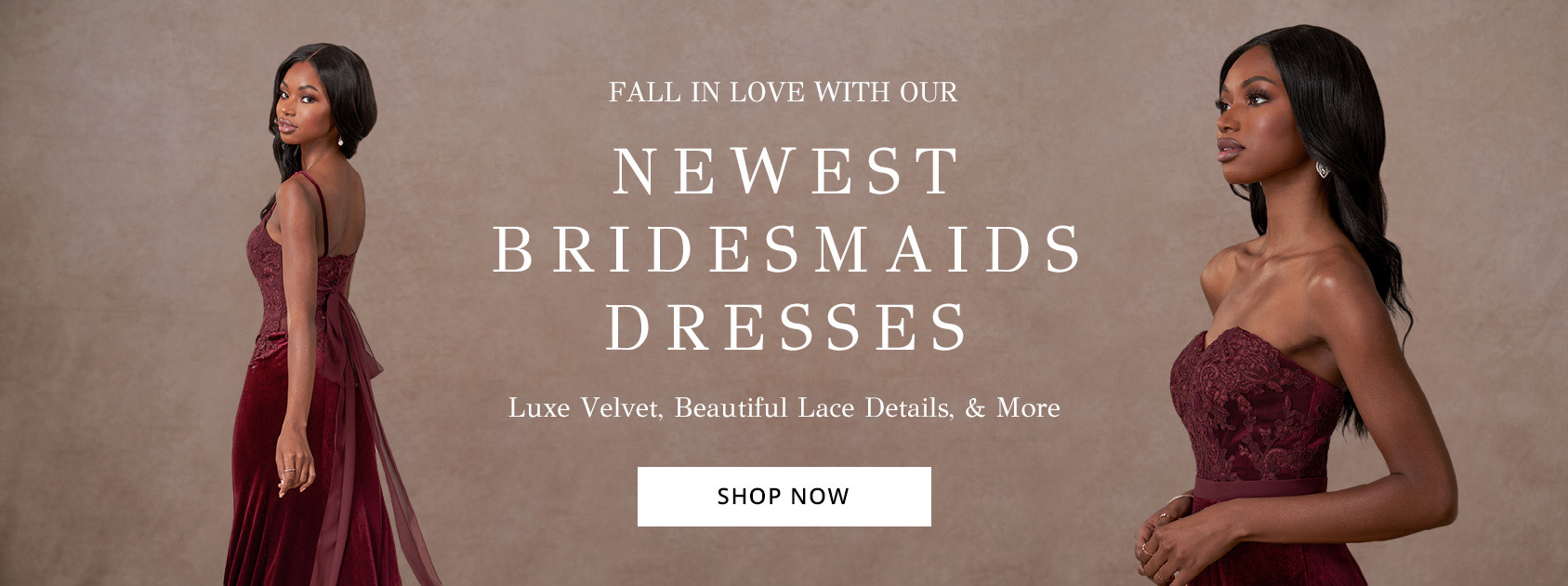 Bridesmaid Dresses \u0026 Wedding Dresses