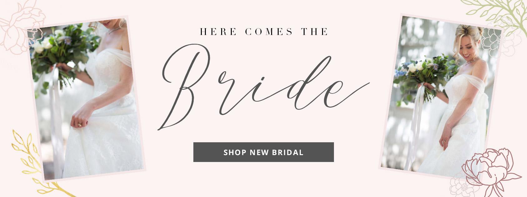 e8ae6eacdf2 Bridesmaid Dresses   Wedding Dresses