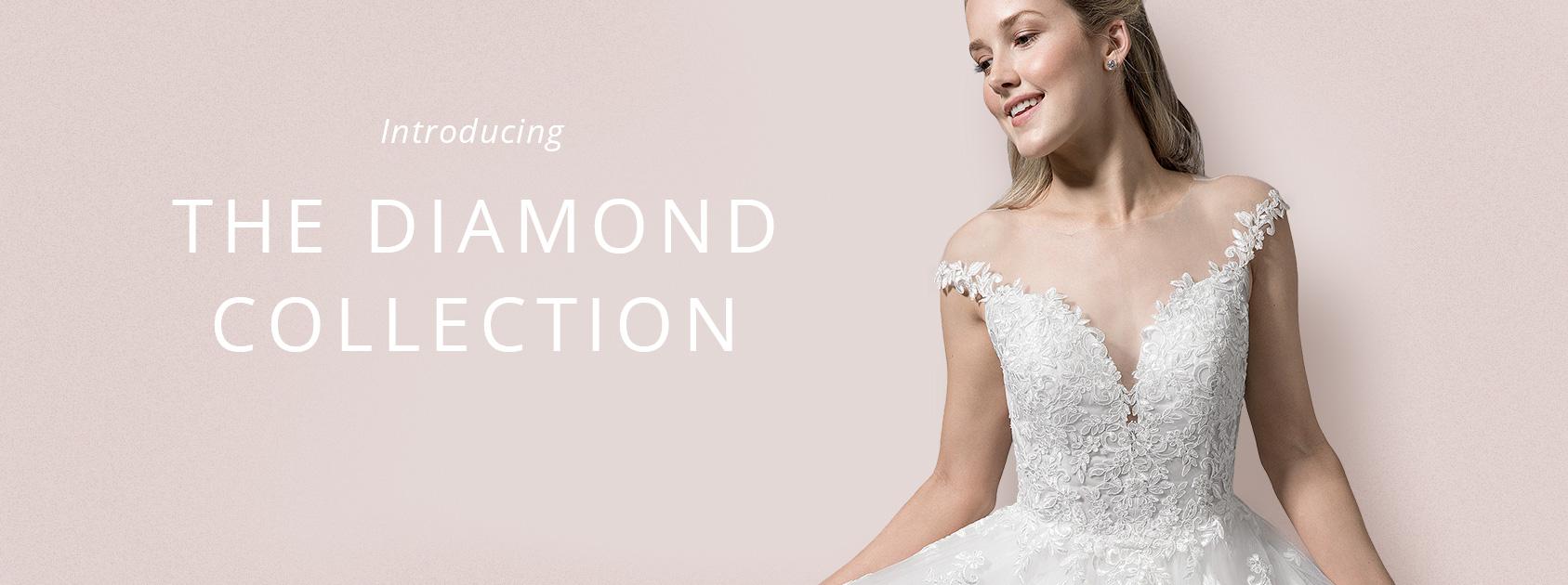 Bridesmaid Dresses & Wedding Dresses | Azazie