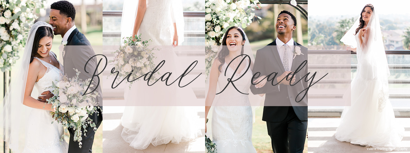 Bridesmaid dresses wedding dresses azazie shop wedding dresses ombrellifo Image collections